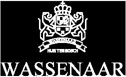 ハウステンボスワッセナー